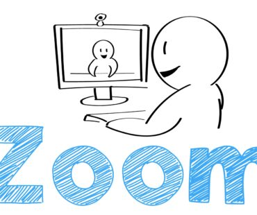 Come on and Zoom