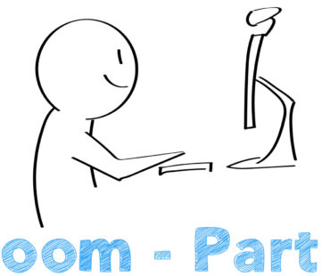 Zoom Guide – Part 2